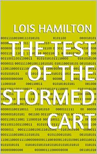 The Test of the Stormed Cart (English Edition)
