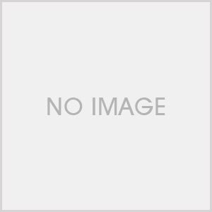 COMBI CIGER NECKLACE