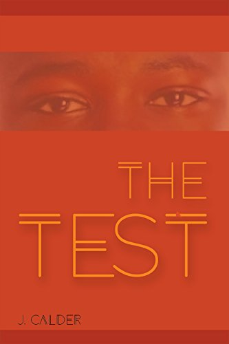 The Test (English Edition)